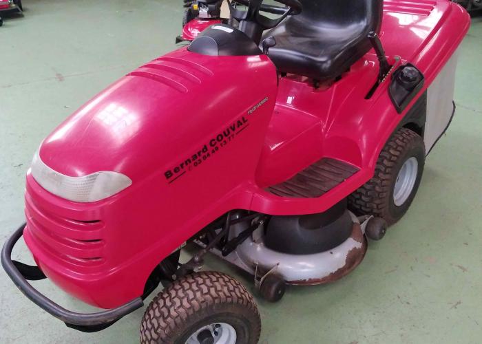 HF 2417HME Honda